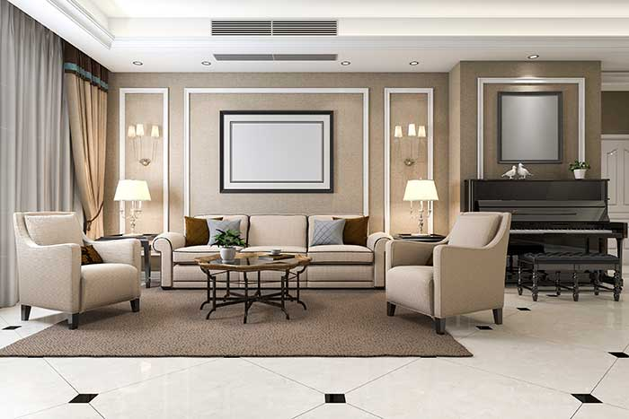 Living Room Furniture   Maryland Furniture Store in ...